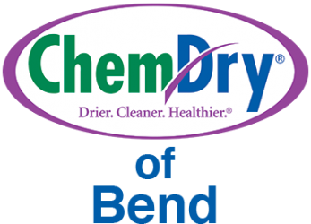 Chem-Dry of Bend